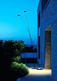 fearsome best outdoor lights discover our collection and be inspired lighting stores near mesa az c47