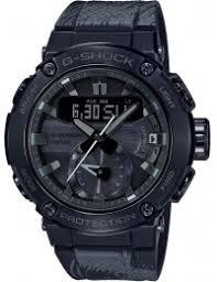 <b>Часы</b> с Bluetooth купить в Санкт-Петербурге — оригинал по ...