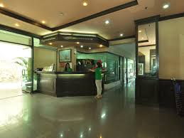 Adelaida Pensionne Hotel Ace Penzionne Guest Friendly Cebu Guest Friendly Hotels