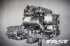 Fast Car German Diesel Tuning Guide | Fast Car