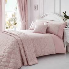bed cover sets. Bed Cover Sets