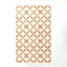 wool kilim rugs tile wool rug mandarin wool kilim rugs uk