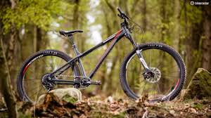 nukeproof is leading the charge when it es to aggressive 29er hardtails