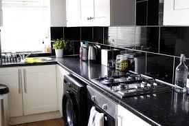 Warehouse Design Online Kitchen Kitchen Design Ideas With Warehouse Emma Plus