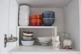 Enchanting IKEA Kitchen Storage Cabinets Iheart Organizing Ikea Eye Candy  Storage Solutions