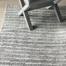 wayfair area rugs incredible rugs cow hide grey area rug reviews in brown and grey area wayfair area rugs