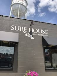 Is the perfect place for yummy american. Sure House Coffee Roasting Co 14 Photos Coffee Tea 229 West Market St Orrville Oh Phone Number Menu