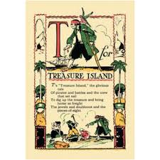 treasure island essay kanawha county library live homework help treasure island an analysis treasure island by robert louis stevenson is a tale of adventure filled exciting characters and set in exotic