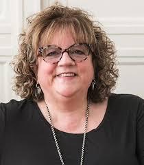 Diane McHugh | Berkshire Hathaway HomeServices New England Properties