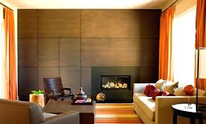 contemporary wood panelled wall decorating ideas for panel walls full size