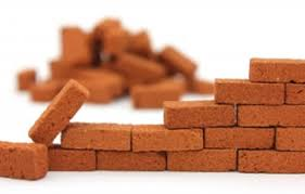 Image result for brick