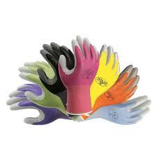 best gardening gloves. Atlas-370-gardening-gloves Best Gardening Gloves E