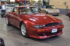 aston martin v8 vantage 1980. when it comes to music, i think the best stuff was produced in 1980\u0027s. however, cars, 1990\u0027s is period. aston martin v8 vantage 1980