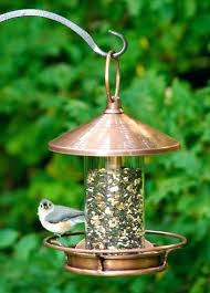 glass bird feeders antique copper and glass bird feeder antique glass bird cage feeders glass bird feeders