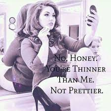 Beautiful Fat Girl Quotes Best Of 24 Best The Beauty Of The Woman Images On Pinterest Real Women