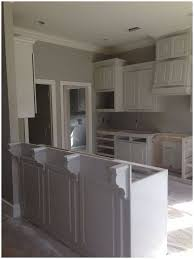 marketing and revere pewter kitchen cabinets best small kitchen
