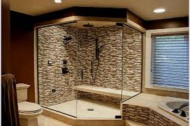 fabulous modern shower  the holland  decorative ideas to have a