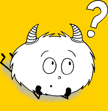 Dessin Mystik S Se Pose Des Questions Le Blog De Mysticlolly