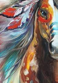 native american horse wallpaper. Plain Native Detail Image For Art HIGH PLAINS INDIAN WAR HORSE Native American Face  Paint Throughout Horse Wallpaper M