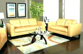 camel color leather sectional sofa colored chesterfield reclining cream furniture remarkable