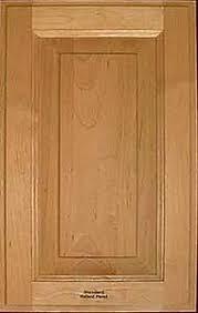 raised panel cabinet door styles. Unique Panel Standard Door Style Flat Panel Raised Panel  To Raised Panel Cabinet Door Styles