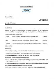 Resume format of computer hardware networking Carpinteria Rural Friedrich  computer sales and service resume aploon General