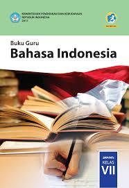 Kunci jawaban bahasa indonesia kelas 12 halaman 166. 2