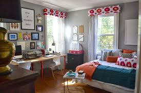 office bedroom ideas. Guest Bedroom Decorating Ideas Twin Beds   The Best Office E