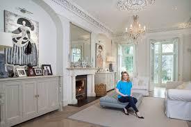 Peek inside Bloomtown founder Helen Mulcahy's enviable Venetian ...