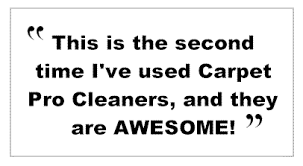 E Raleigh1 Home  Raleigh NC Carpet Cleaning