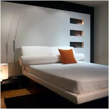 lighting for bedrooms. full size of bedroomsmodern bedroom lighting ceiling in lights bathroom chandeliers for bedrooms o