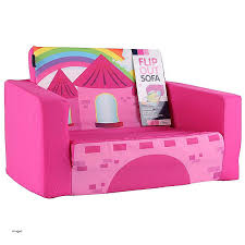 fold out couch for kids. Flip Sofa Bed For Toddlers Fresh Kids Fold Out Couch A