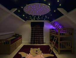 Funky Bedroom Lights Funky Bedroom Lights Bedroom Lighting Funky Cloth  Ceiling Ring Funky Bedroom Lampshades Funky