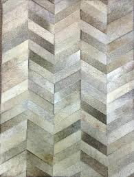 chevron pattern area rugs chevron pattern rug area rugs images carpets and on living rooms with light wood floors pictures chevron pattern rug area rug