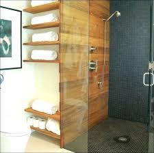 stock tank bathtub galvanized bathtub inspiring bathroom idea about bathroom marvelous galvanized bathtub for stock tank stock tank bathtub liner