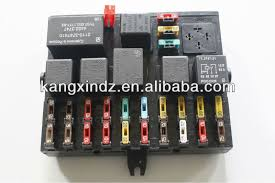 fuse relay box fuse relay box suppliers and manufacturers at fuse relay box fuse relay box suppliers and manufacturers at alibaba com