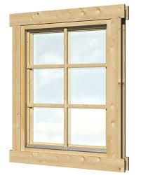 Cabin Windows double glazed windows for log cabins 3570 by uwakikaiketsu.us