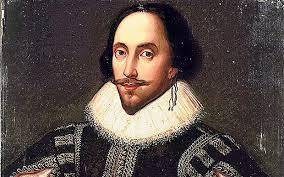 william shakespeare short biography essay  wwwgxartorg did william shakespeare smoke cannabis before writing william shakespeare