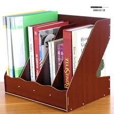 Binder Magazine Holders Magazine Storage Binder Modern Design Living Room Magazine Rack 85