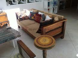 Small Picture Furniture Sri Lanka Daluwa Furniture Best Quality Sri Lankan