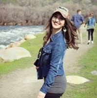 Alanna Marquez - Modesto, California Area   Professional Profile ...