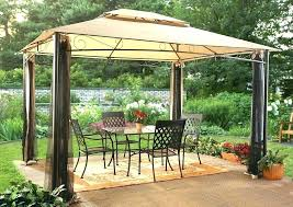 outdoor patio canopy outdoor canopy backyard tents to have the best outdoor adventures patio swing canopy replacement