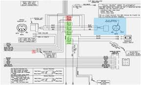 snow plow wiring diagram gallery wiring diagram Meyer Snow Plow Wiring Print snow plow wiring diagram gallery