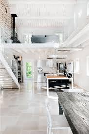 architecture houses interior. Unique Architecture We  And Architecture Houses Interior E