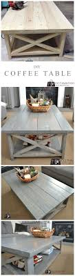 Rustic Wooden Coffee Tables 17 Best Ideas About Rustic Coffee Tables On Pinterest Diy Coffee
