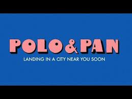 <b>POLO</b> & <b>PAN</b> - <b>CARAVELLE</b> TOUR 2019 (official teaser) - YouTube