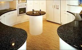 solid surface countertops cost solid surface contemporary concept s costs with 1 solid surface countertop