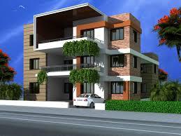 architectural home design. Wonderful Home Home Design Adorable Ure Designs Beauteous Unique For Architectural O