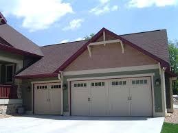 16 x 8 garage doors x 8 9 x 8 courtyard with by overhead door 16 16 x 8 garage doors
