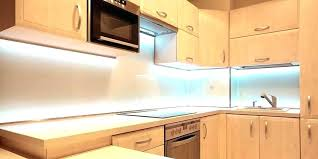 Image Kitchen Cabinet Elecstateinfo Undercupboard Light Elecstateinfo